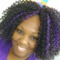 Go to the profile of Tiffany Jones Luton