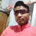 Go to the profile of Ganesh Mourya