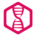 Go to the profile of LogDNA