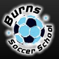 Go to the profile of Burns Soccer School