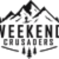 Go to the profile of weekend crusaders