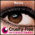 Go to the profile of Moxie Reviews