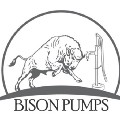 Go to the profile of Bison Pumps