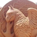 Go to the profile of Gryphon Hall