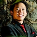 Go to the profile of Rudy Gunawan