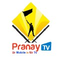 Go to the profile of Pranay Tv