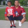 Go to the profile of Ervin D Pearson