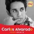 Go to the profile of Andrés Madrigal