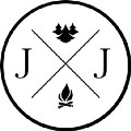 Go to the profile of J&J Kniv Supply Co.