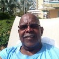 Go to the profile of James L Hall Jr