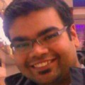 Go to the profile of Ankur Saxena