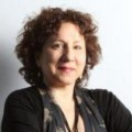 Go to the profile of Tammy Sachs