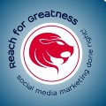 Go to the profile of Media Marketing