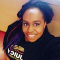 Go to the profile of Nikia Yvette Childers-Chappell