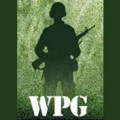 Go to the profile of Warriors Publishing Group