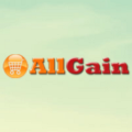 Go to the profile of AllGain Australia