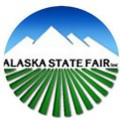 Go to the profile of Alaska State Fair