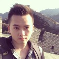 Go to the profile of YuLun Shih