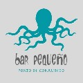 Go to the profile of Bar Pequeño