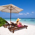 Go to the profile of Maldives Diving