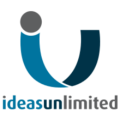 Go to the profile of Ideas Un Limited