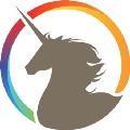 Go to the profile of Unicorn Agency