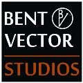Go to the profile of Bent Vector Studios