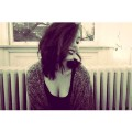 Go to the profile of ❃Anya❃