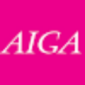 Go to the profile of AIGA Los Angeles