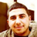 Go to the profile of Mohammed Ward