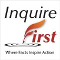 Go to the profile of InquireFirst