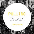 Go to the profile of PullingChain