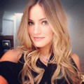 Go to the profile of iJustine