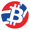 Go to the profile of Bitcoin Co. Ltd.