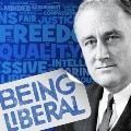 Go to the profile of Being Liberal Editor