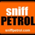 Go to the profile of Sniff Petrol