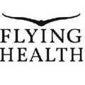 Go to the profile of FLYING_HEALTH