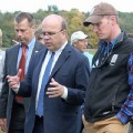 Go to the profile of Rep. Jim McGovern