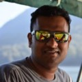 Go to the profile of Subodh Mishra