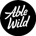 Go to the profile of Ablewild