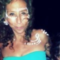 Go to the profile of Anna Isabel Sierra