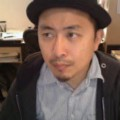 Go to the profile of Kensuke Ishibashi