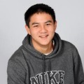 Go to the profile of Andrew Tat
