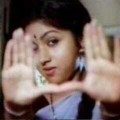 Go to the profile of கோதை