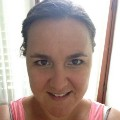 Go to the profile of Lisa Clavering