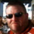 Go to the profile of Chris R. Donnelly