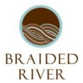 Go to the profile of Braided River