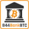 Go to the profile of Bank BTC