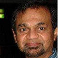 Go to the profile of Jayantha