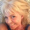 Go to the profile of Tracy Dyer